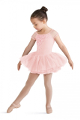 Ballettkleidchen