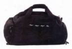 Tasche B29