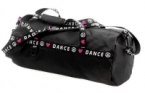 Tasche LOVE PIECE DANCE