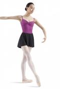 Ballettrock von Bloch