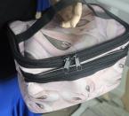 Kompakte Tasche von Deha